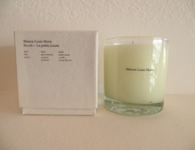 Load image into Gallery viewer, Maison Louis Marie La Petite Louise Candle