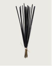 Load image into Gallery viewer, 15 incense sticks