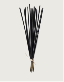 LA 15 incense sticks