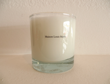 Load image into Gallery viewer, Maison Louis Marie Bois de Balincourt Candle