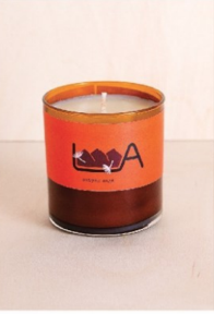 Canyon Sage LA Original Candle