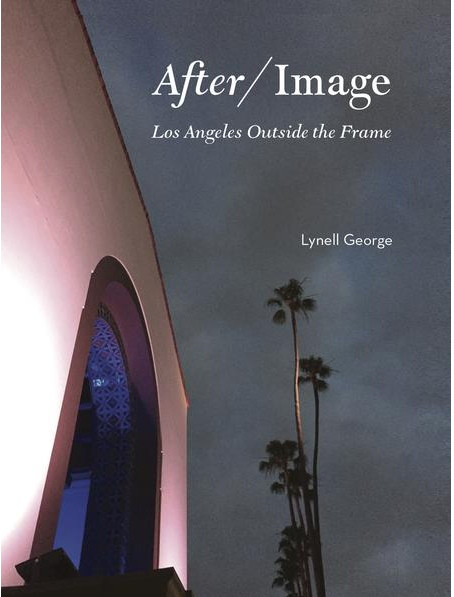 After/Image Book