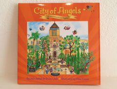 City of Angels Picture Book