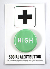 High Button Set