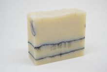 Load image into Gallery viewer, Pretty Suds Tea Tree Soap