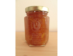 Laura Ann's Hollywood Marmalade