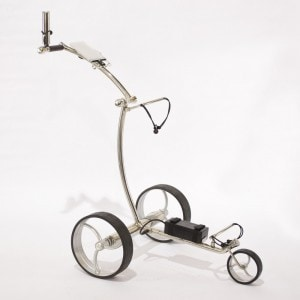 Stainless_Steel_Golf_Trolley-300x300