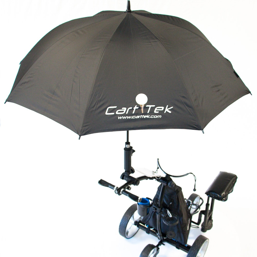 UV Blocker Umbrella - UMB-100