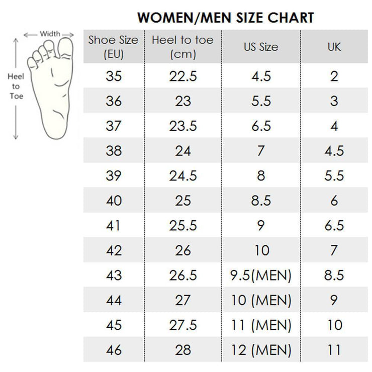 UIN Footwear Women Time Legacy Women Painted Canvas Shoes Canvas loafers