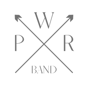 PWR BANDS