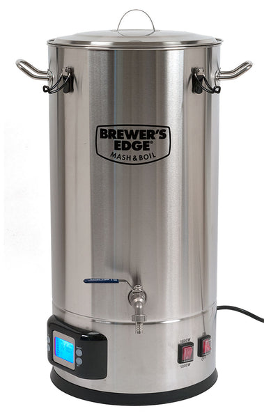 The Brew Bag® - All in One – 400 Micron