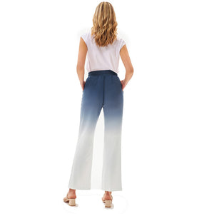 Load image into Gallery viewer, Grace Karin Gradient Color Straight Legs Pants