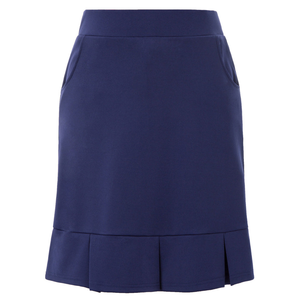 Grace Karin Sports With Attached Briefs Skirt