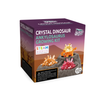 Crystal Dinosaur Growing Kit - Stegosaur