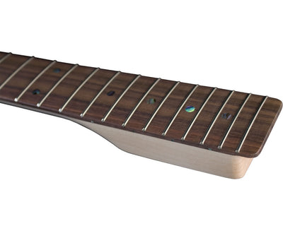 CUSTOMISABLE GUITAR NECK-Guitar Neck - Customisable-Guitarbuild