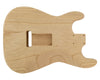 SC BODY 1pc Swamp Ash 1.6 Kg - 829779-Guitar Bodies - In Stock-Guitarbuild