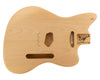 TM BODY 2pc Alder 2.4 Kg - 828338-Guitar Bodies - In Stock-Guitarbuild