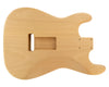 SC BODY 2pc Alder 1.8 Kg - 830089-Guitar Bodies - In Stock-Guitarbuild