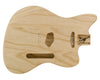 TM BODY 3pc Swamp Ash 2.2 Kg - 829854-Guitar Bodies - In Stock-Guitarbuild
