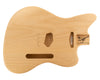 TM BODY 3pc Alder 2.5 Kg - 828369-Guitar Bodies - In Stock-Guitarbuild