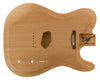 TC BODY 3pc Mahogany 2.8 Kg - 830454-Guitar Bodies - In Stock-Guitarbuild