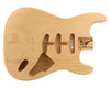 SC BODY 2pc Alder 2.1 Kg - 830218-Guitar Bodies - In Stock-Guitarbuild