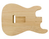 SC BODY 3pc Swamp Ash 1.7 Kg - 826150-Guitar Bodies - In Stock-Guitarbuild