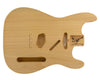 SC BODY 2pc Korina 1.9 Kg - 828703-Guitar Bodies - In Stock-Guitarbuild