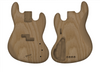 Guitar Bodies - JB CUSTOMISABLE - Guitarbuild - 1