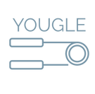 Yougle Fitness