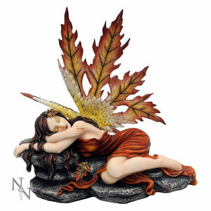 Nemesis Now Collectable Fairy Sophia Figurine Statue Sculpture Ornament