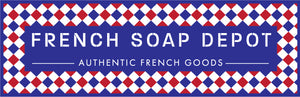 French Soap Depot