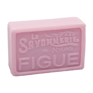 Fig Soap 100g - Pack of 3