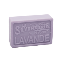 Load image into Gallery viewer, Lavender Soap 100g - Pack of 3