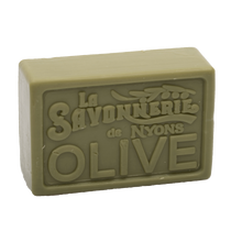 Load image into Gallery viewer, Olive Soap 100g - Pack of 3
