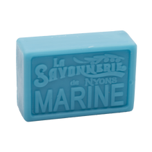 Load image into Gallery viewer, Marine Soap 100g - Pack of 3