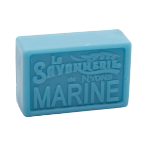 Marine Soap 100g - Pack of 3