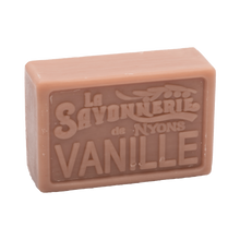 Load image into Gallery viewer, Vanilla Soap 100g - Pack of 3