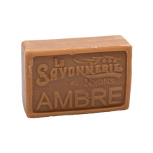 Load image into Gallery viewer, Amber Soap 100g - Pack of 3
