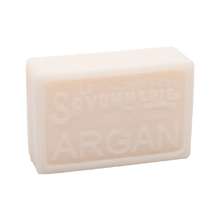 Load image into Gallery viewer, Argan Soap 100g - Pack of 3