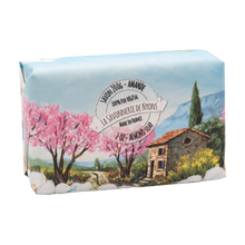Load image into Gallery viewer, Almond Soap 200g - Pack of 2