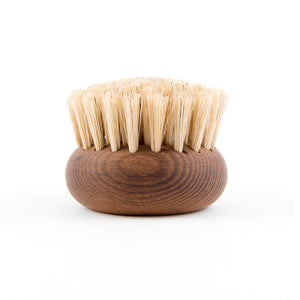 Andrée Jardin Heritage Ash Wood Body Brush