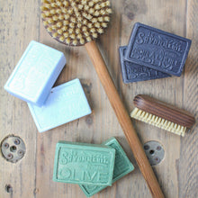 Load image into Gallery viewer, Fathers Day Soap Trio and Bliss Bundle