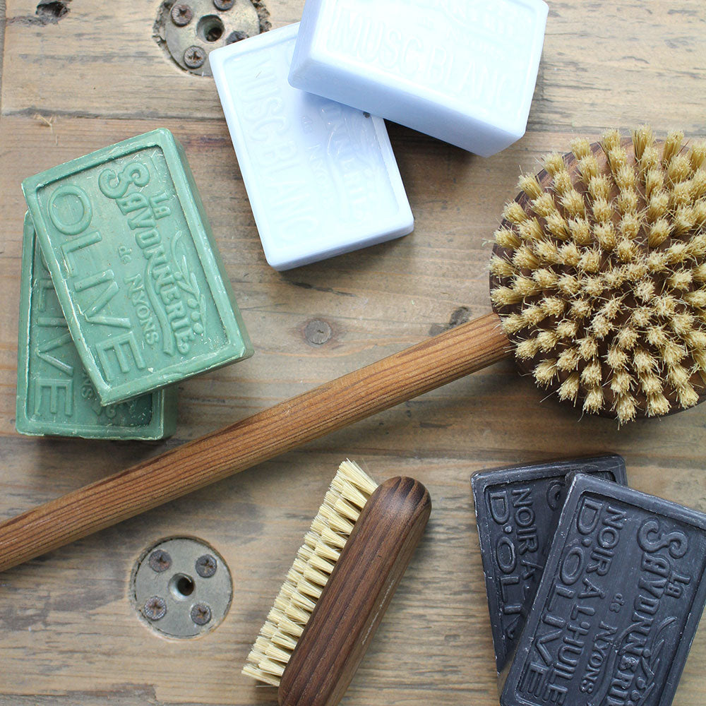 Fathers Day Soap Trio and Bliss Bundle