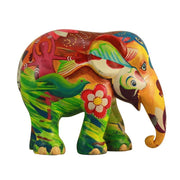 Limited Edition Replica Elephant - Lill Mimi