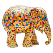 Limited Edition Replica Elephant - Ellie