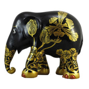 Limited Edition Replica Elephant - Angelique (10cm)