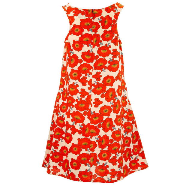 Shift Shaper Dress - Summer Floral
