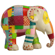 Limited Edition Replica Elephant - Iro Iro
