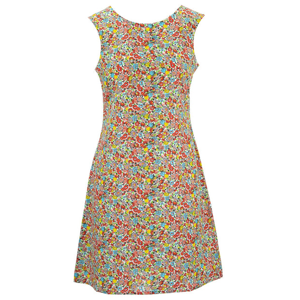 Nifty Shifty Dress - Statice